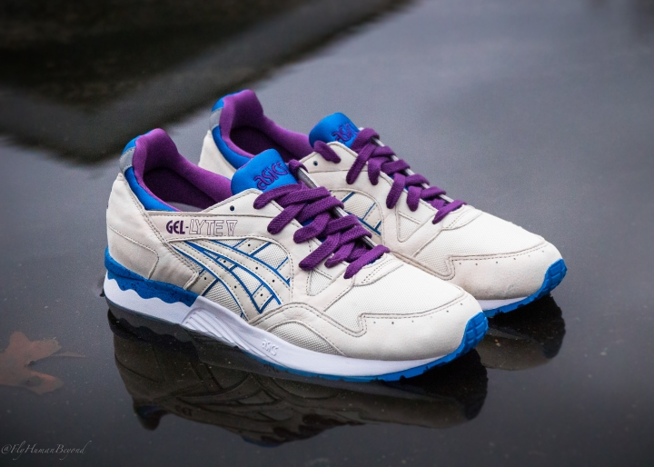 2014 ASICS GLV JAN-7
