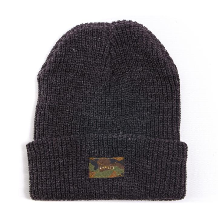 2014 LAFAYETTE HATS-4