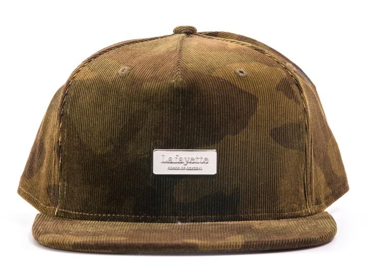 2014 LAFAYETTE HATS-6
