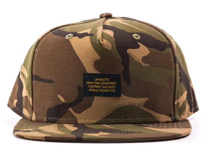 2014 LAFAYETTE HATS-7