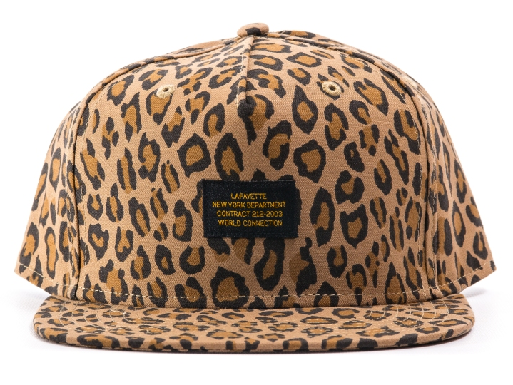 2014 LAFAYETTE HATS-9