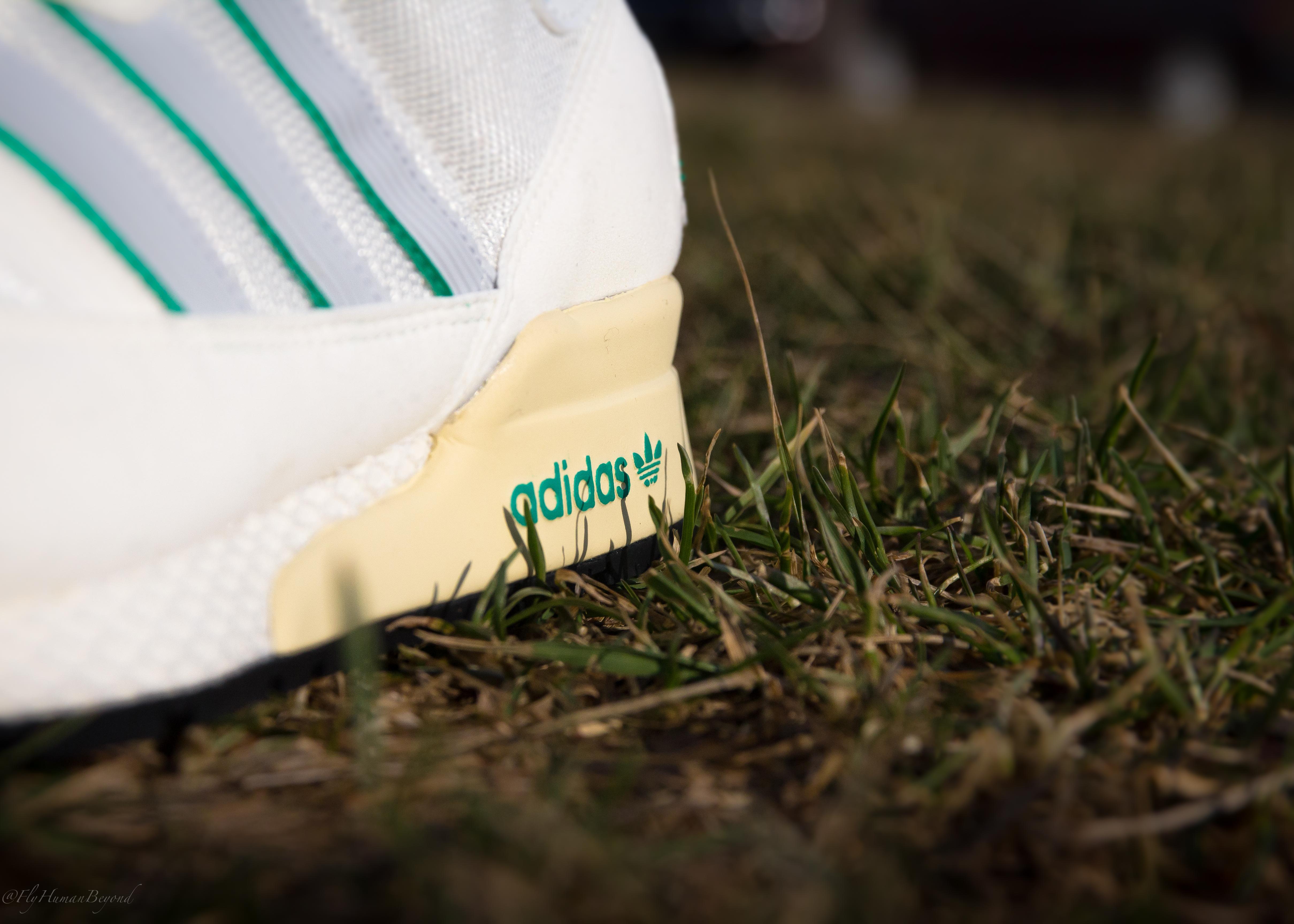 adidas originals zx 710 og