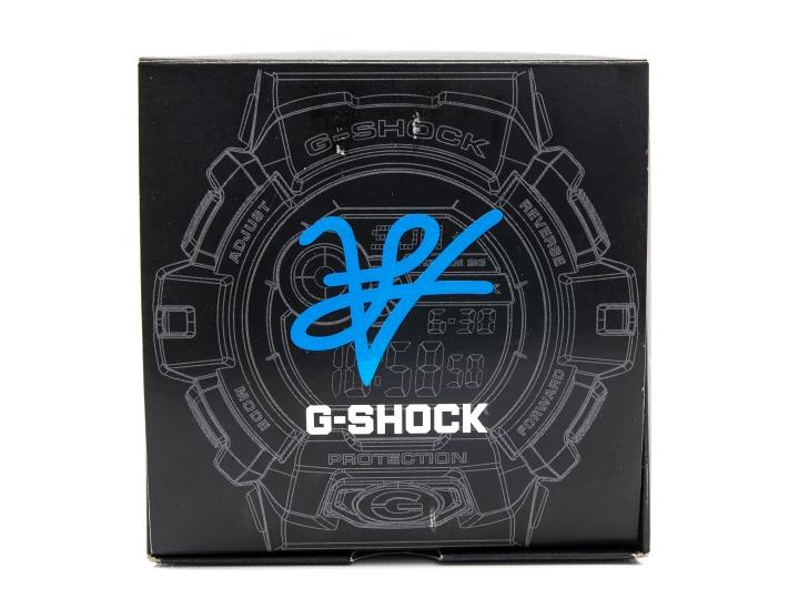 G SHOCK JAN 2014-15