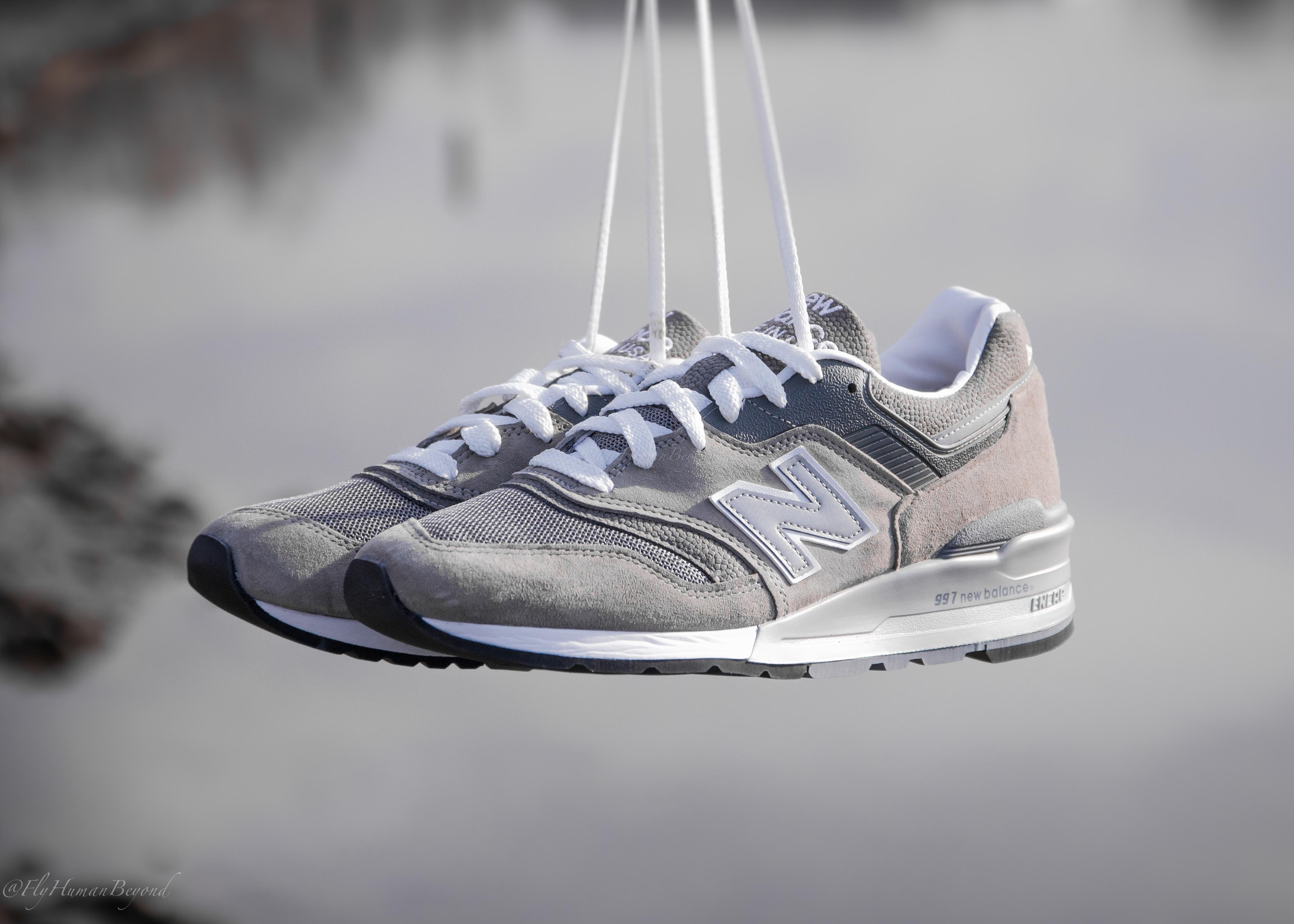 Best Nb Shoes