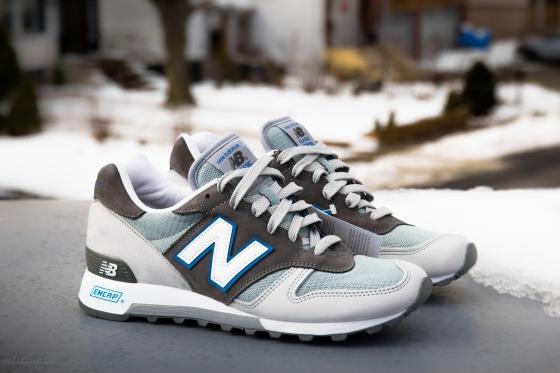 NB JAN 2014-33