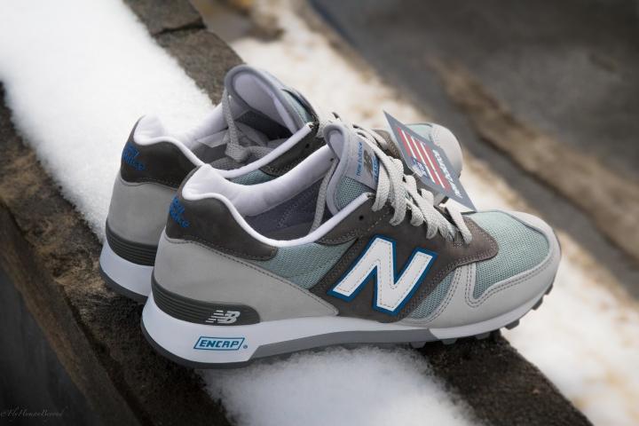 NB JAN 2014-37