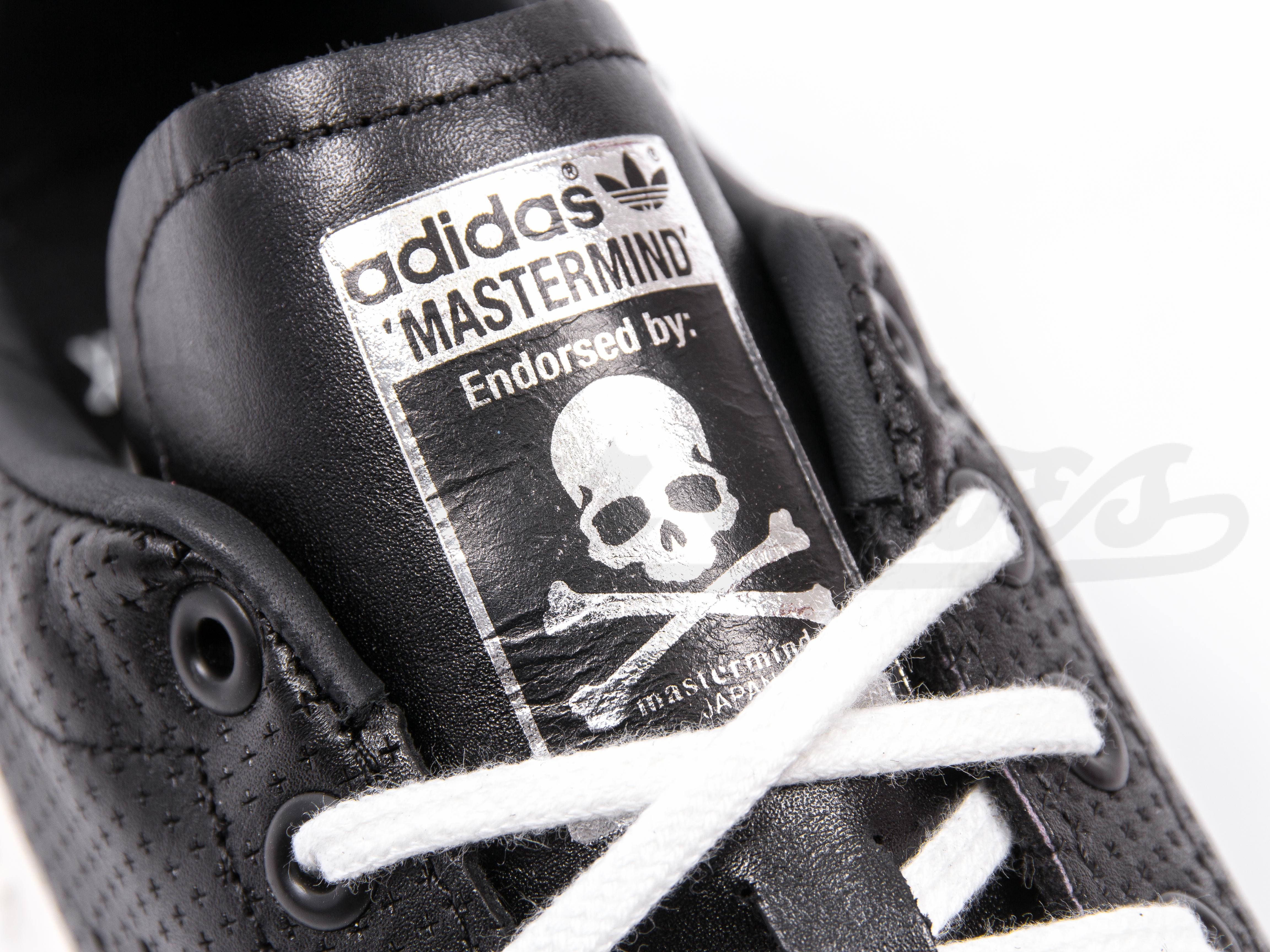 adidas mastermind stan smith