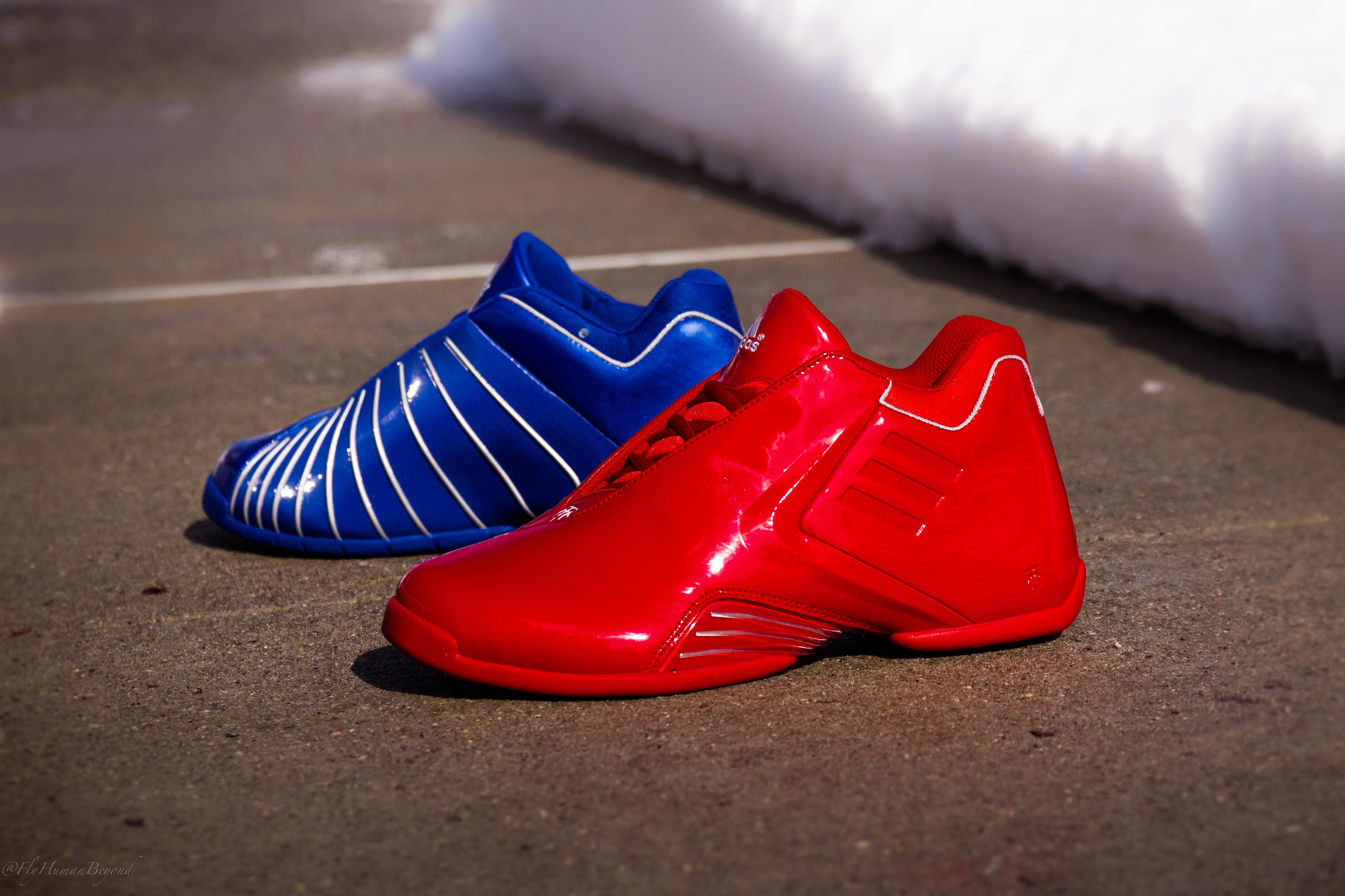 upcoming adidas basketball shoes 2014