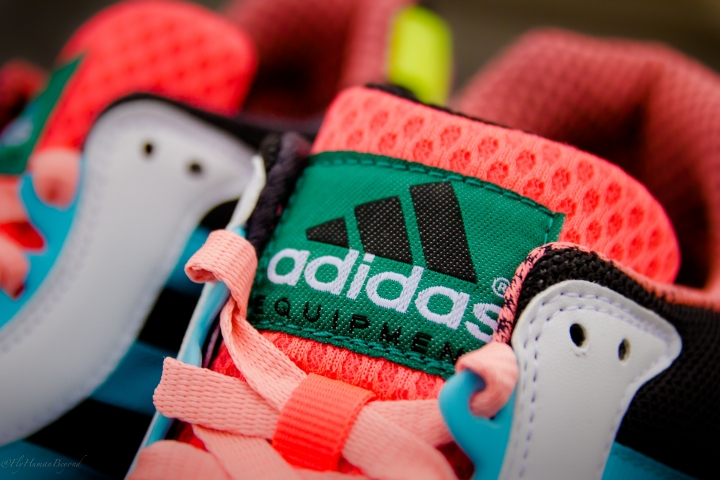 MARCH 2014 ADIDAS RBK BANNER-13