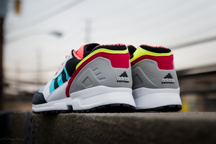 MARCH 2014 ADIDAS RBK BANNER-14