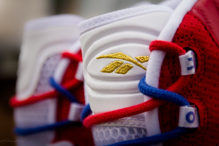 MARCH 2014 ADIDAS RBK BANNER-28