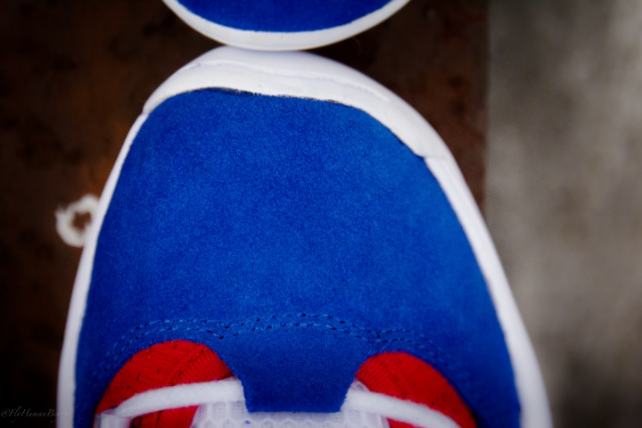 MARCH 2014 ADIDAS RBK BANNER-31