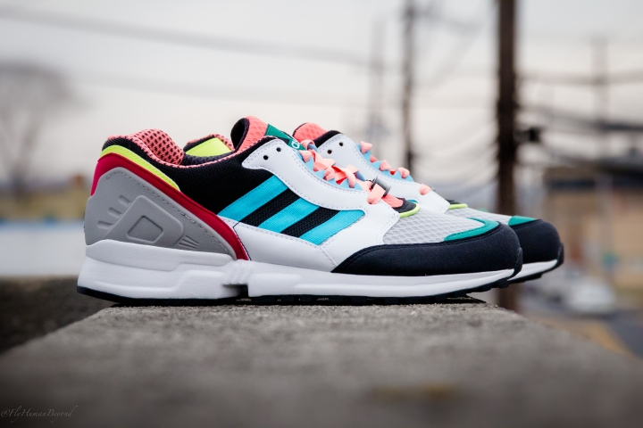 MARCH 2014 ADIDAS RBK BANNER-9