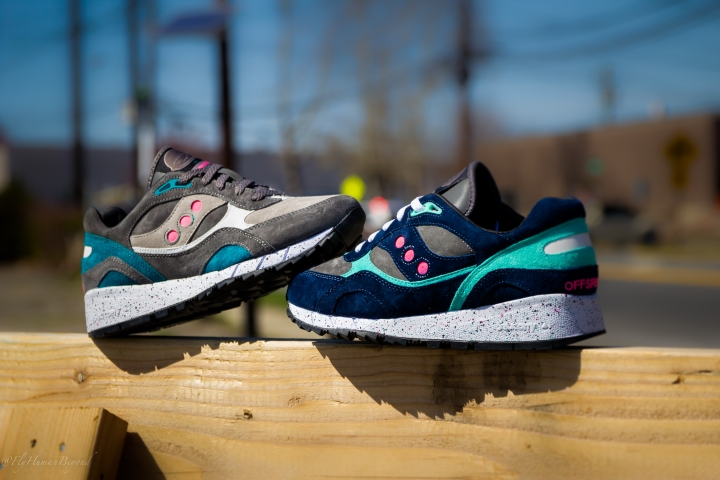 DIAMOND 4_20 OFFSPRING SAUCONY-16