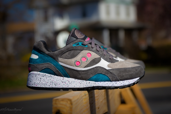 DIAMOND 4_20 OFFSPRING SAUCONY-17