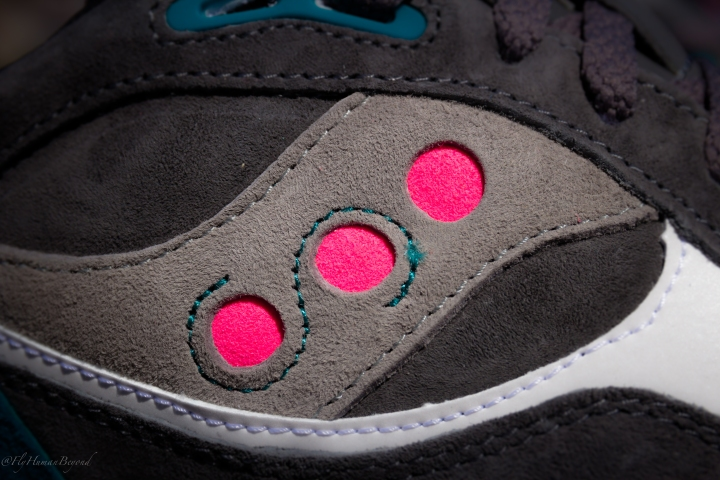 DIAMOND 4_20 OFFSPRING SAUCONY-19