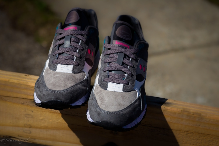 DIAMOND 4_20 OFFSPRING SAUCONY-21
