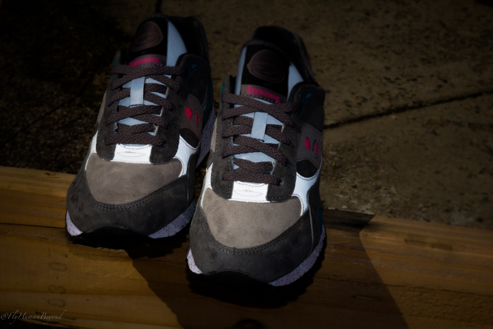 DIAMOND 4_20 OFFSPRING SAUCONY-22