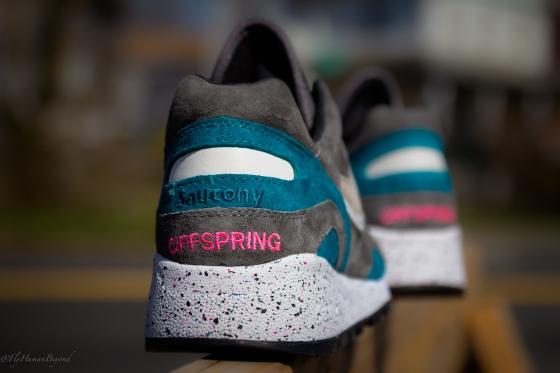 DIAMOND 4_20 OFFSPRING SAUCONY-24