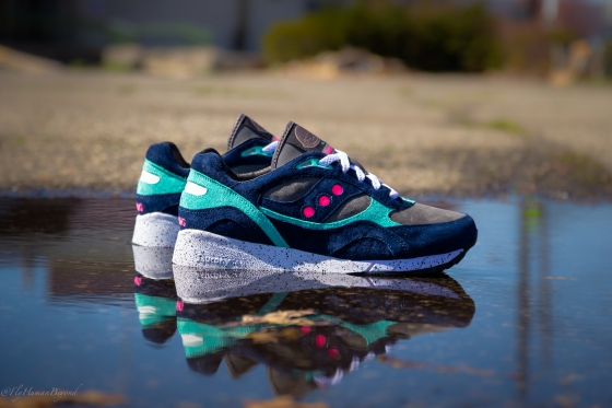 DIAMOND 4_20 OFFSPRING SAUCONY-27
