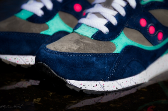 DIAMOND 4_20 OFFSPRING SAUCONY-28