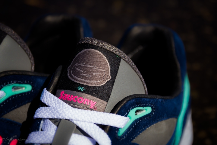 DIAMOND 4_20 OFFSPRING SAUCONY-29