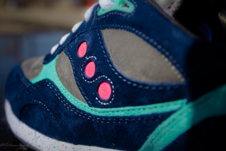 DIAMOND 4_20 OFFSPRING SAUCONY-30