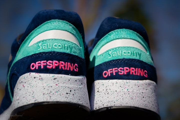 DIAMOND 4_20 OFFSPRING SAUCONY-31