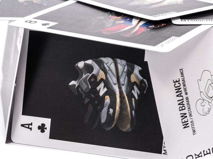 DSTNCT LIFE NB CARDS_VANS BEATTLES_JB MELO-61