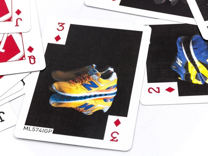 DSTNCT LIFE NB CARDS_VANS BEATTLES_JB MELO-67