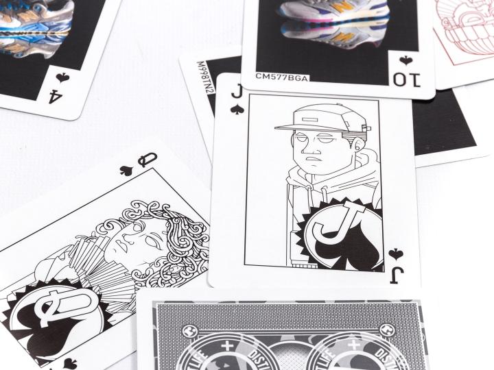 DSTNCT LIFE NB CARDS_VANS BEATTLES_JB MELO-70