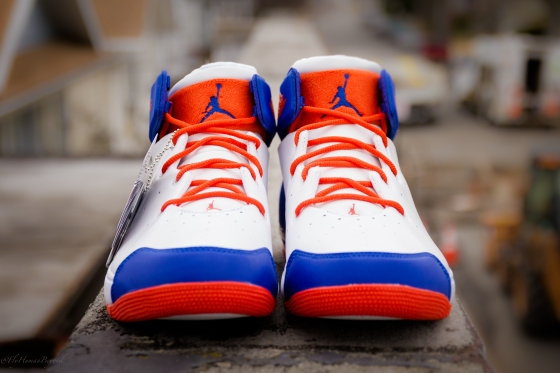 EWING CENTER AM1 GEO MELO KNICKS-13
