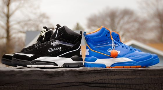 EWING CENTER AM1 GEO MELO KNICKS-15