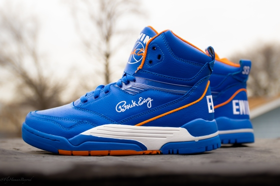 EWING CENTER AM1 GEO MELO KNICKS-18