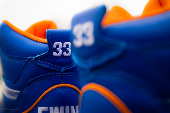 EWING CENTER AM1 GEO MELO KNICKS-19