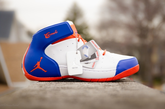 EWING CENTER AM1 GEO MELO KNICKS-7