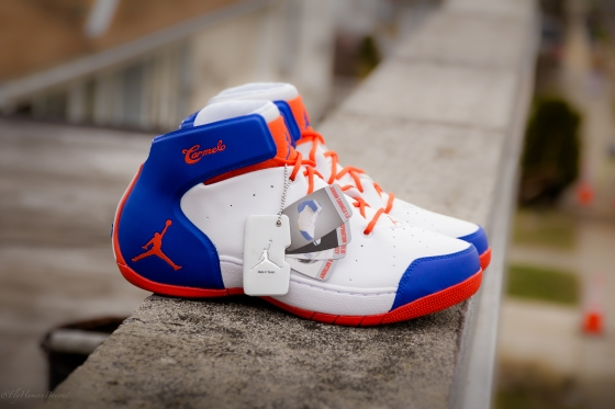 EWING CENTER AM1 GEO MELO KNICKS-8