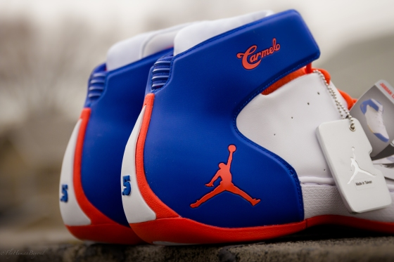 EWING CENTER AM1 GEO MELO KNICKS-9