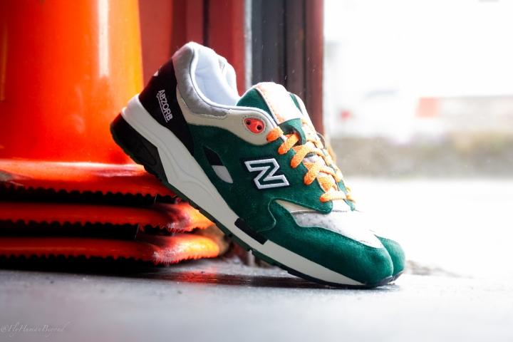 NB AFRICA RACING-10