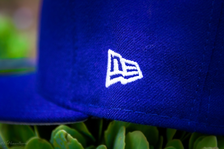 NB DODGERS YANKEES FITTED-3