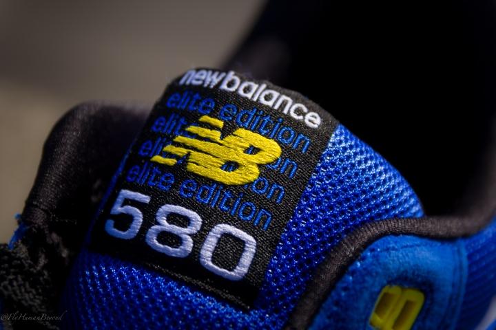 NB RACING PACK-13