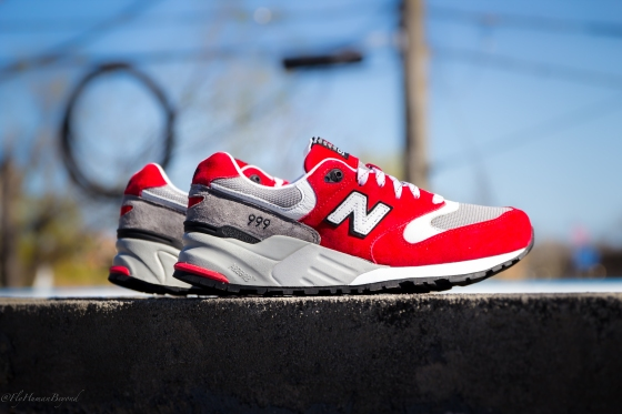NB RACING PACK-21