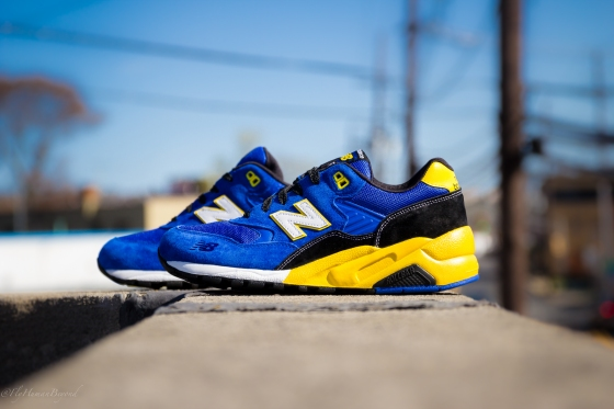 NB RACING PACK-9