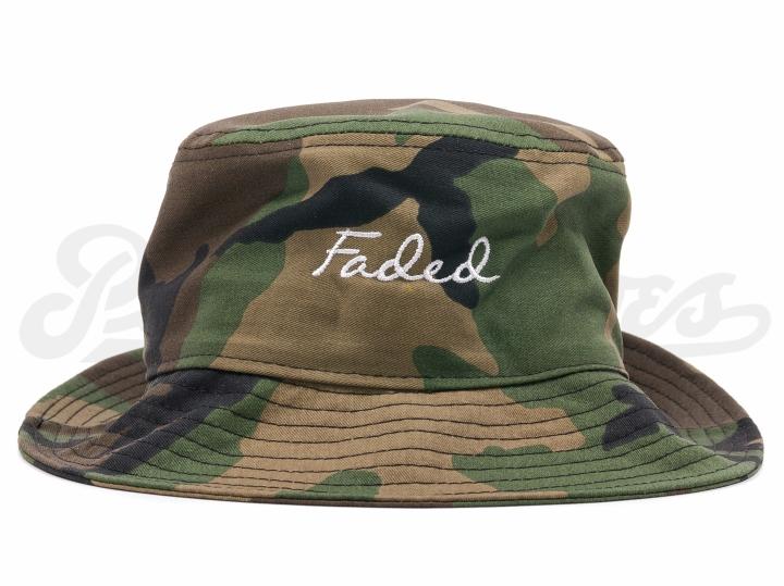 FADED HATS MAY 2014-1