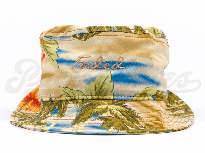 FADED HATS MAY 2014-12