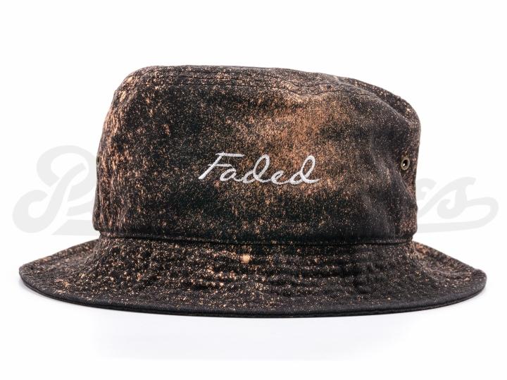 FADED HATS MAY 2014-3