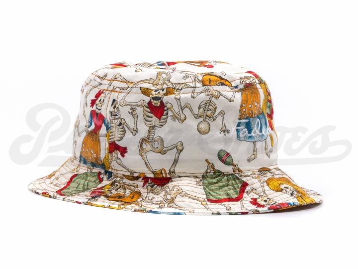 FADED HATS MAY 2014-33