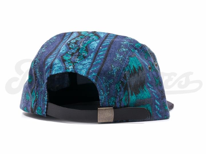 FADED HATS MAY 2014-38