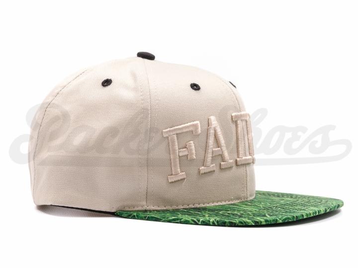 FADED HATS MAY 2014-42