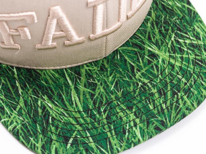 FADED HATS MAY 2014-44